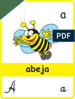 Abecedario-1 (1)
