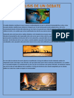 CastilloPech_Pedro_M5S4_proyectointegrador.docx