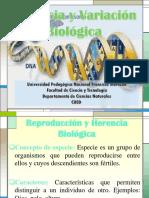PPT-Biología
