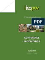 BookofProceedings_ICOPEV2014