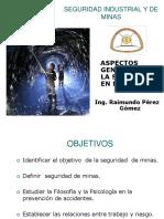 Generalidades Seguridad Minera..pdf