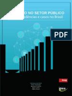 Cavalcante 2017 Inovacao No Setor Publico
