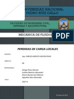 FLUIDOS-CARGAS-LOCALES.docx
