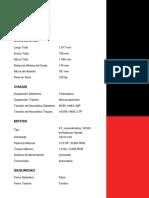 Brochure-PCX150.pdf