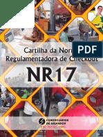 NR17-Normas-e-Regulamentacao-de-Checkout1.pdf