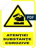A12_substante corozive