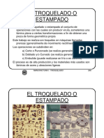 PROCESO DE CONFORMADO METALICO.pdf