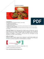 Bolinhos de Lentilha.pdf