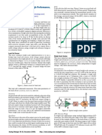 a-reference-design-for-weigh-scales.pdf