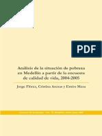 Dialnet-AnalisisDeLaSituacionDePobrezaEnMedellinAPartirDeL-4833926.pdf