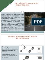 ESTUDIO DE TRÁNSITO PARA DISEÑO.pptx