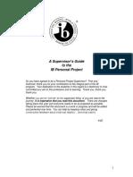 PP Mentor Guide 2014-2015