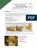 Mt16015 Servotransmisiones Copia (1)