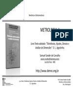 metrologia_ii_-_aula_1.pdf
