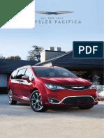 2017 chrysler pacifica brochure.pdf