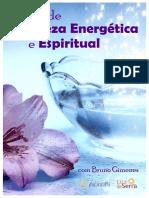 Ebook-Ritual-de-Limpeza-Energética-e-Espiritual.pdf