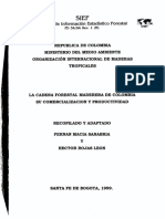 PD 34 94 R1 M La Cadena Forestal