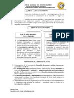 1 Clase 2017 Resumen Investigacion Cuantitativo-cualitativo - Copia