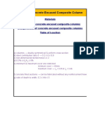 Design of Composite Columns v3_Ver1 (KJ)AMD