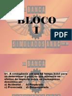 CMS-Bloco-l.ppt
