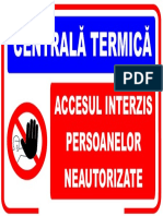 COMB2_centrala termica