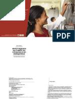 """""""Интеграцијата на Ромите во Словачка и во Македонија"""" - компаративна анализа"""