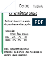 dentina.pdf