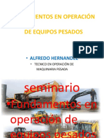 diapositivamaquinariapesada-150902194700-lva1-app6891.pptx