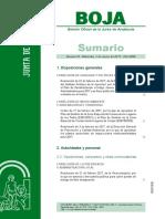BOJA17-040-00009_00001935.pdf