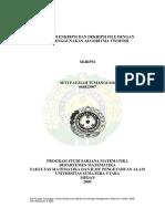 09E01180.pdf