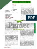 examen y claves unmsm 2012-II pamer (1).pdf