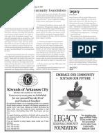 page 08B.pdf