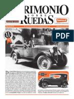 Patrim_Sobre_Ruedas_2013.pdf