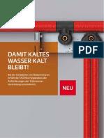 TECEflex_Hygienebox_Salesfolder_DE_DS010_001_63_b_low.pdf