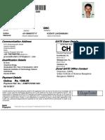 G581D88ApplicationForm.pdf