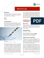 Alter spp.pdf