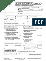 wbh-sd222.pdf