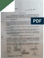 2015-07-31 Convenio Practica Profesionalizante Asoc Ragone UNSa