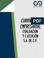 Cv Eyemexico (1)