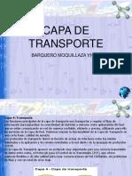 Capa de Transporte Rdc Barquero Moquillaza Yhair