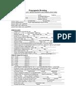 Brewery_Checklist_FINAL.doc