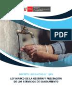 DECRETO_LEGISLATIVO_N_1280(2).pdf