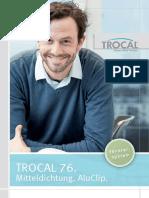 TROCAL 76 MD Prospekt AluClip 401PR6578 0214 Web