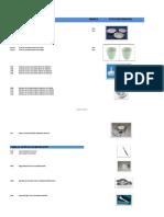 CATALOGO HES IMAGENES 2015.pdf