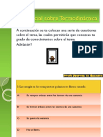 testinicialsobretermodinmica-120619151809-phpapp02