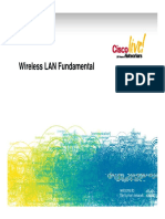 201001_night_academy_wireless_solutions.pdf