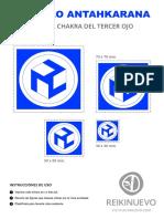 simbolo-antahkarana-chakra-tercer-ojo.pdf