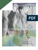 saude da mulher(1).pdf