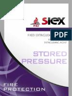 Brochure Siex Ind Stored Pressure Eng Web