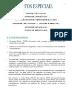 PONTOS_ESPECIAIS.pdf